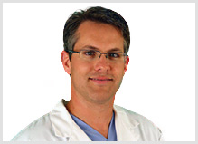 Wade P. Dressler - DDS Family and Cosmetic Dentist in Easton, MD